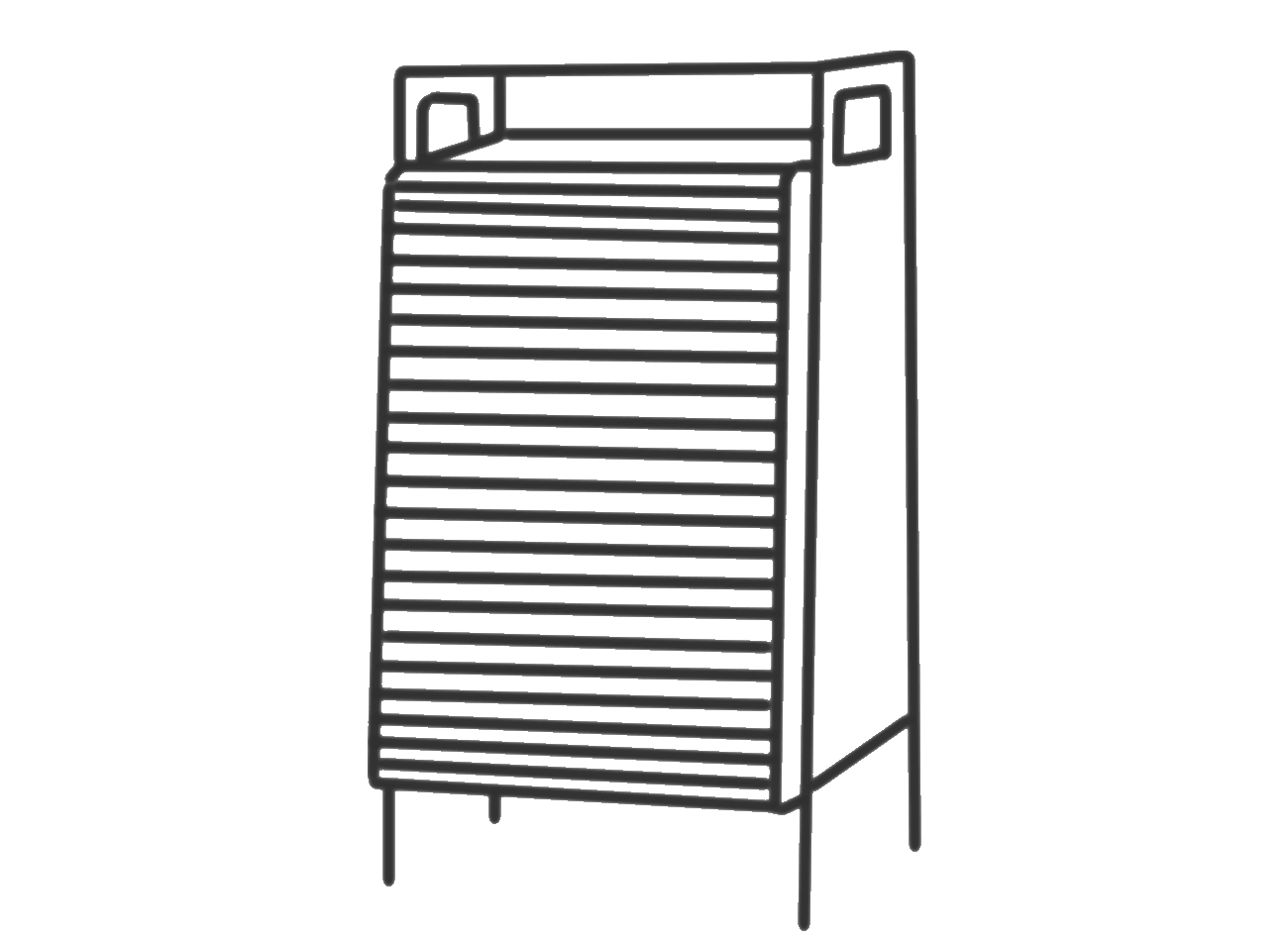 armoire.png